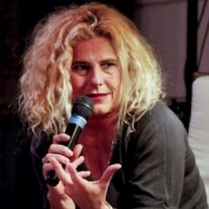 Elisabetta Villaggio: la madrina di LiB!