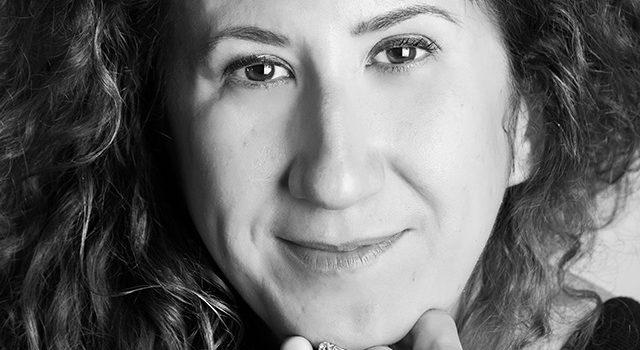 Ilaria Scarioni: parole ed emozioni a Libri in Baia