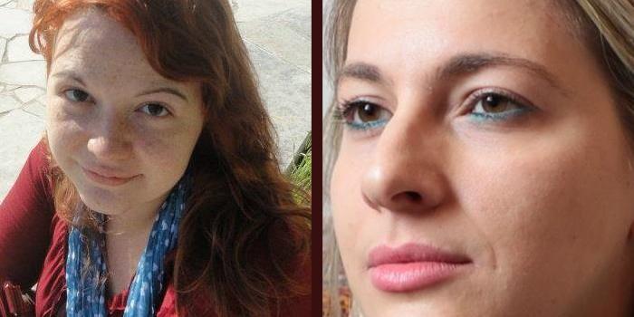 """""""Di cosa parliamo quando parliamo di editing"""": Sara Gavioli e Stefania Crepaldi ci svelano i trucchi del mestiere"""